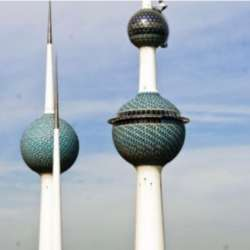 kuwait-tower-dinner-kuwait