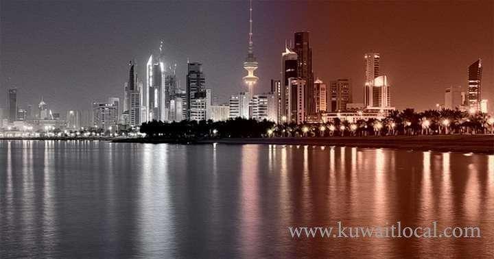kwtbcc-2016-kuwait
