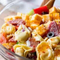 lets-cook-italian-kuwait