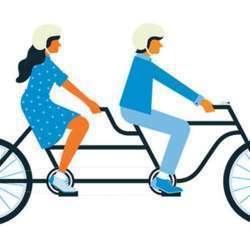 lets-bike-together-forever-kuwait