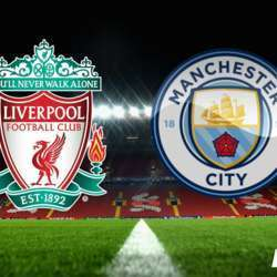 liverpool-vs-man-city-kuwait