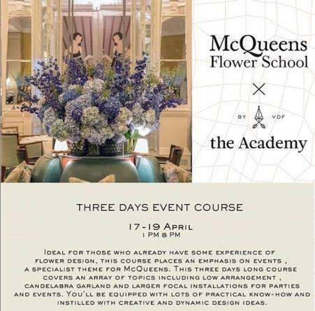 mcqueens-flower-school-kuwait