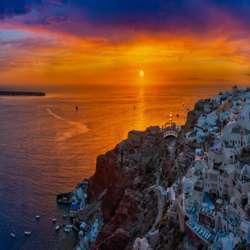 mediterranean-night-with-the-sultan-kuwait