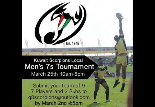 men-rugby-tournament--kuwait