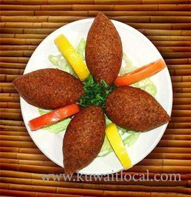 middle-eastern-cuisine-course-kuwait