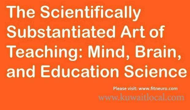 mind,-brain,-and-education-kuwait