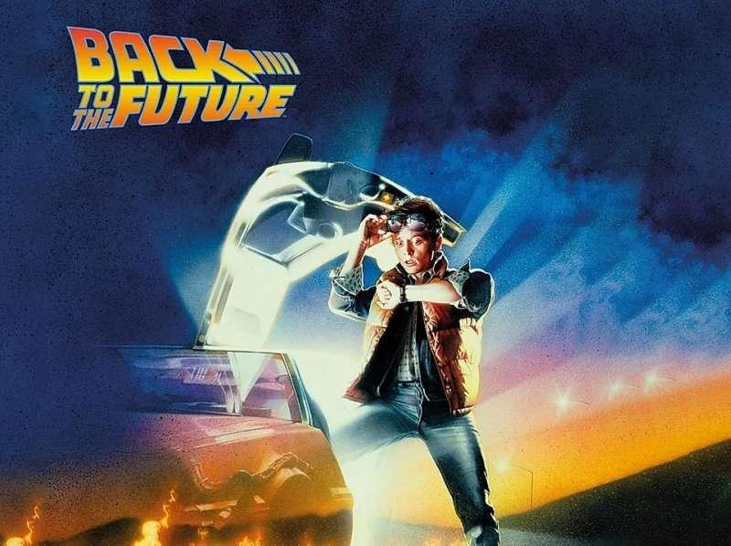 movie-nightback-to-the-future-kuwait
