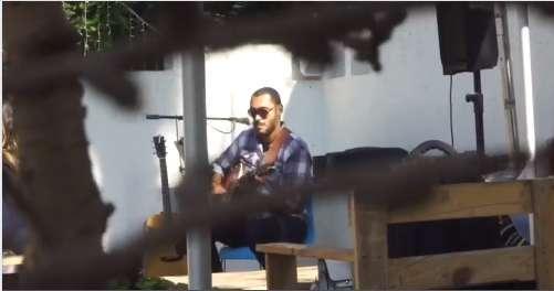 music-brunch-kuwait