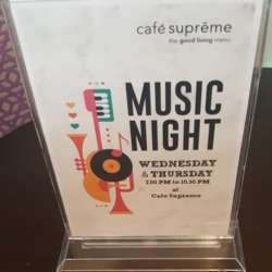 music-night-kuwait