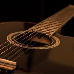 music-night-2020-kuwait
