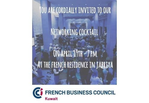 networking-cocktail-kuwait