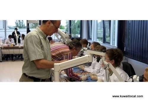 new-era-in-biologic-and-conservative-endodontic-treatment-kuwait