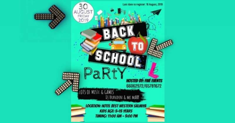 omg--back-to-school-party-kuwait