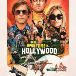 once-upon-a-time-in-hollywood-kuwait