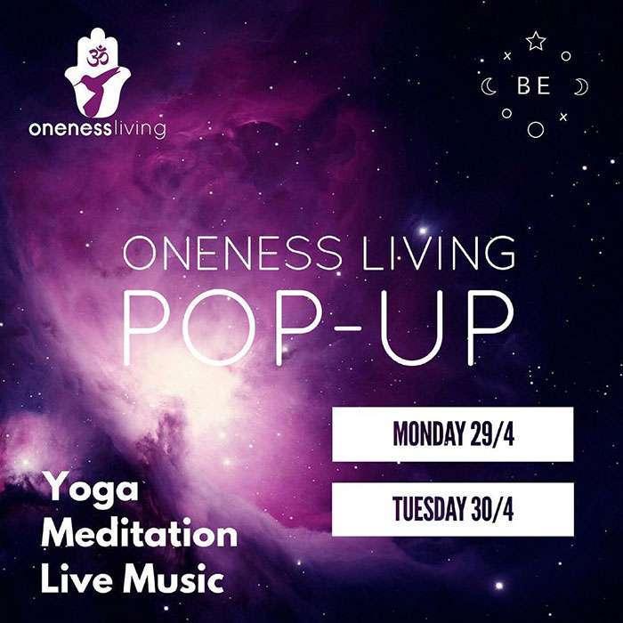 oneness-living-first-pop-up-kuwait
