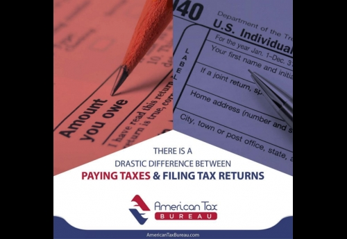 paying-taxes-and-filing-tax-returns-kuwait