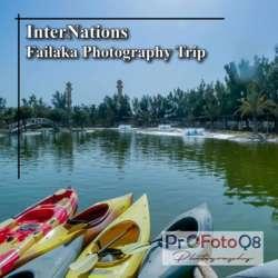 photography-tour-to-failaka-island-kuwait