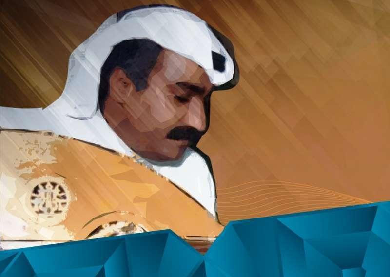 rashed-al-khudhur-music-kuwait