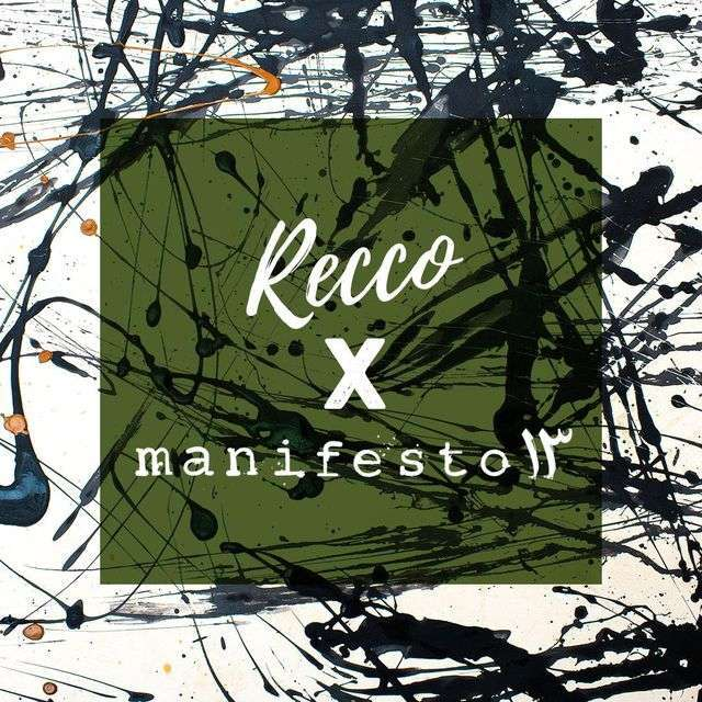 recco-x-manifesto13-kuwait
