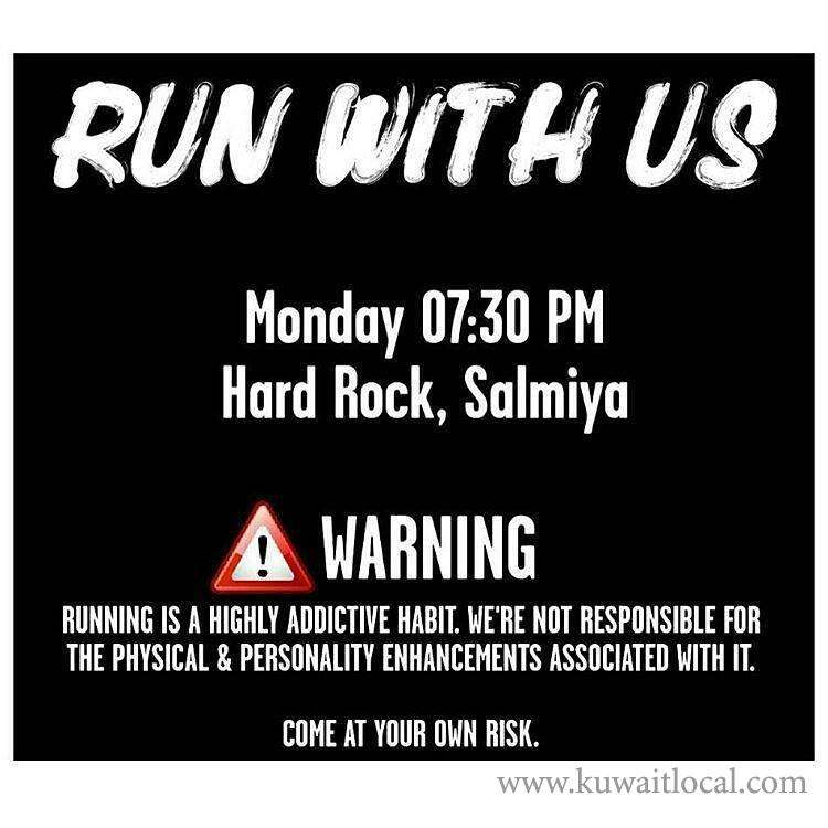 run-with-us,-this-monday-kuwait