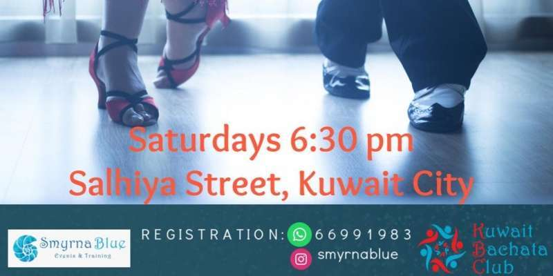 salsa-and-bachata-dance-classes-kuwait