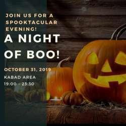 save-the-date-internations-kuwait-halloween-party-kuwait