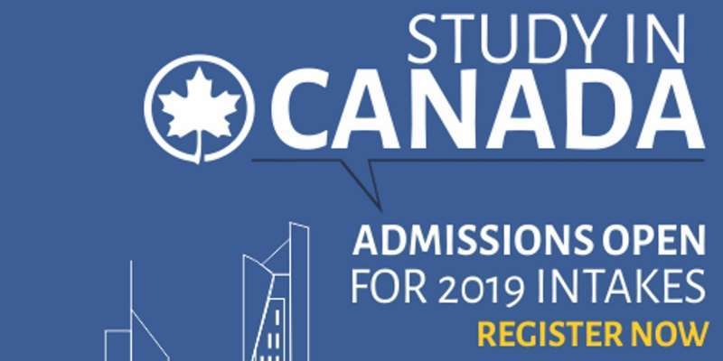 schooling-in-canada---information-and-application-session-kuwait