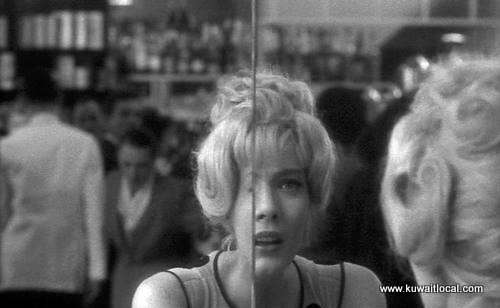 screening-of-cleo-from-5-to-7-by-agnes-varda-kuwait