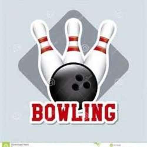 second-bowling-in-ramadan-kuwait
