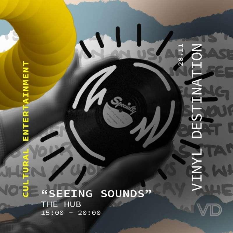 seeing-sounds-by-vinyl-destination-kuwait
