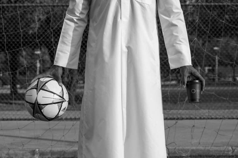 series--soccer-kuwait