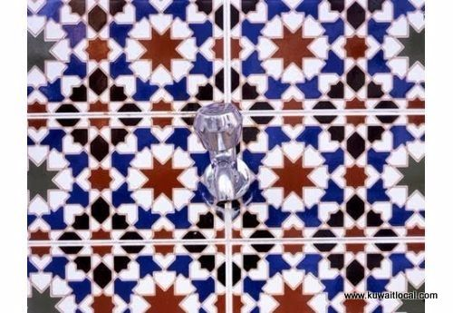 sibeel-water-by-ammar-al-attar-kuwait