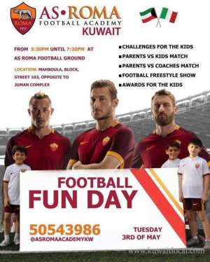 -football-fun-day_kuwait
