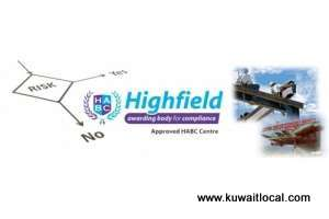 -habc-level-4-award-in-health-and-safety-in-the-workplace_kuwait
