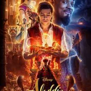 aladdin---eid-second-day_kuwait