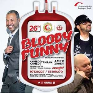 bloody-funny-standup-comedy-show_kuwait