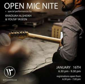 cafe-13-lunch-party-plus-open-mic-event_kuwait