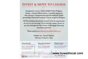 canadian-immigration-session_kuwait