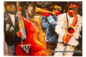 cuban-night--collective-cuban-artists-exhibit_kuwait