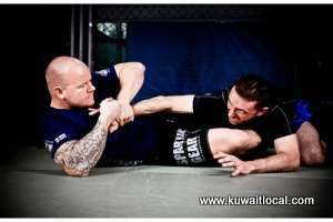 defendo-street-fight-seminar-6-feb-in-kuwait_kuwait