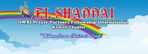 el-shaddai-kuwait-chapter-christmas-celebration_kuwait