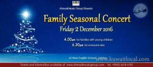 family-seasonal-concert_kuwait