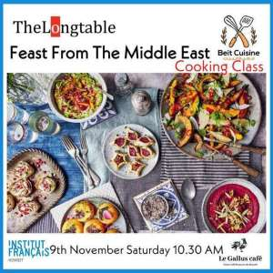 feast-from-the-middle-east-cooking-class_kuwait