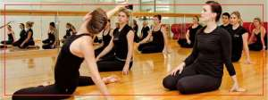 fletcher-pilates-intensive-kuwait-city_kuwait