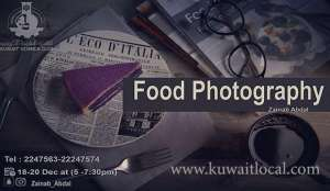 food-photography-course-1_kuwait