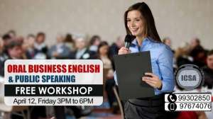 free-workshop-for-oral-business-english-and-public-speaking_kuwait