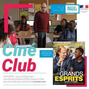 french-institute-of-kuwait-cinema-club--les-grands-esprits_kuwait