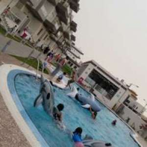 full-day-activities-in-shaleh_kuwait