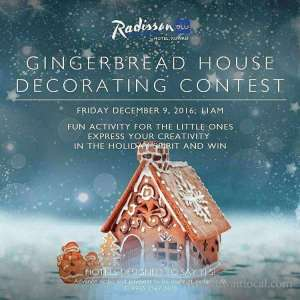 gingerbread-house-decorating-contest_kuwait