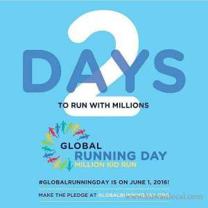 global-running-day_kuwait